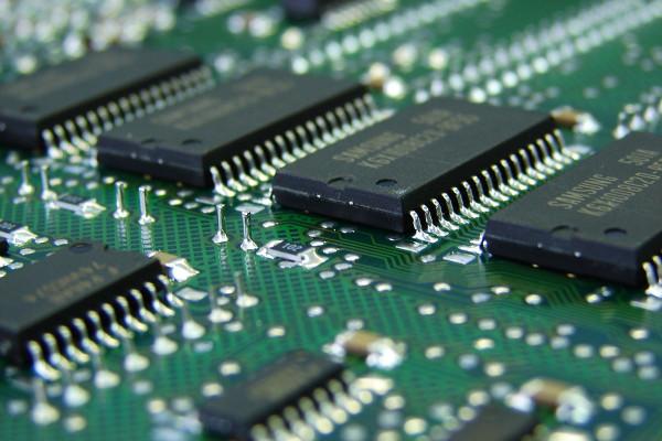 Retrofit (servizi macchine utensili)