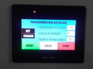 Microautomazione