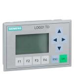 Pannello per Logo Siemens (prodotti per macchine utensili)