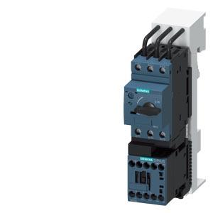 Avviamento Avviatori per sbarra Macchine Utensili BM Assistenza Riparazione e Vendita