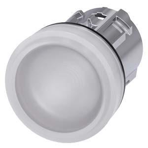 Indicatori Luminosi. Macchine Utensili BM Assistenza Riparazione
